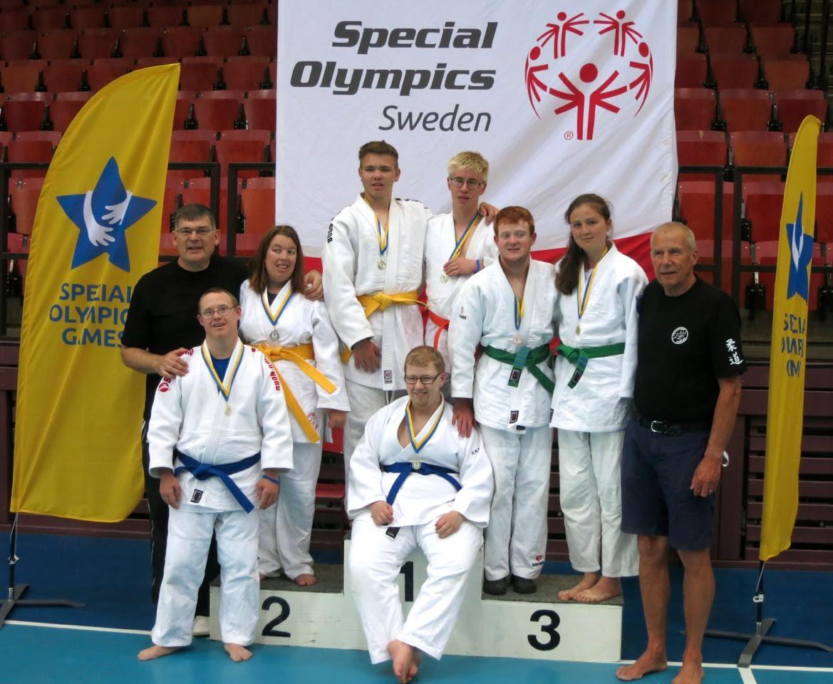 SpecialOlympics2016