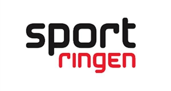 Sportringen Staffanstorp