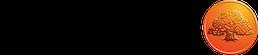Logo Sparbanksstiftelsen Finn
