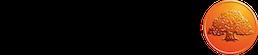 Logo Sparbanksstiftelsen Färs och Frosta